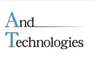 (株)And Technologies