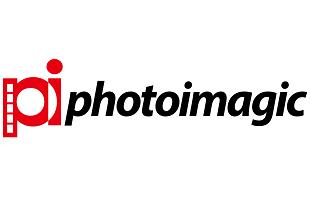 イマジック(同) photoimagic