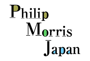 フィリップモリスジャパン(同)