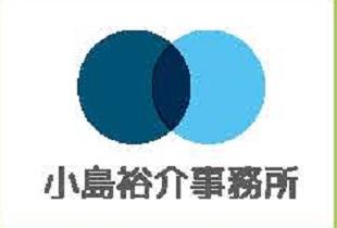 土地家屋調査士小島裕介事務所