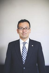 扇山博司税理士事務所