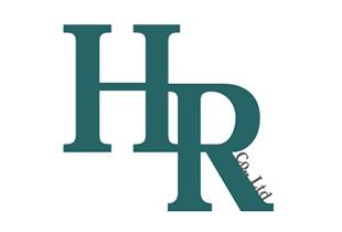 (株)HR