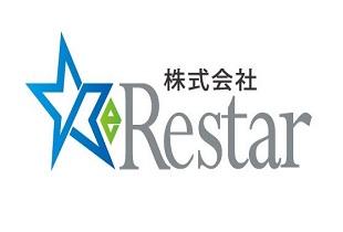 (株)Restar