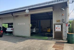 合同会社KJ Garage