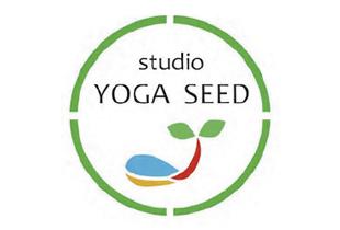 Studio YOGA SEED