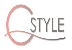 (株)C-STYLE