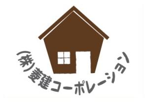 (株)菱建コーポレーション