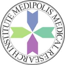 (一社)メディポリス医学研究所 オフィス松山