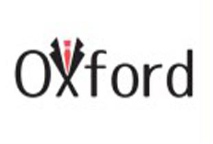 オックスフォード 愛媛店