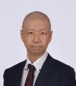 中小企業診断士 多田 稔 サムラ...