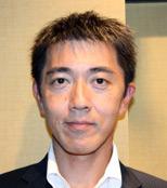 弘田 貴郎